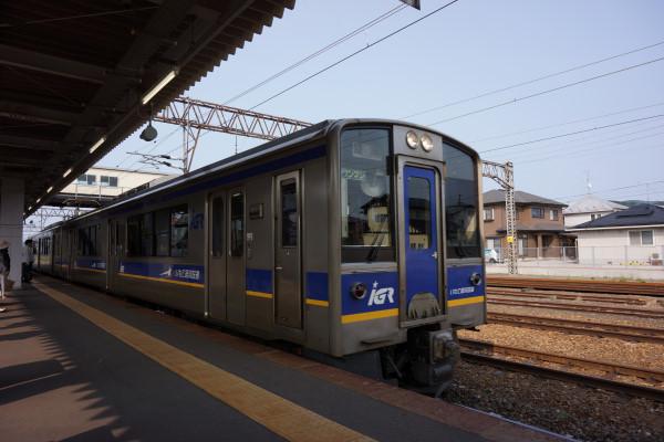 DSC02879.JPG