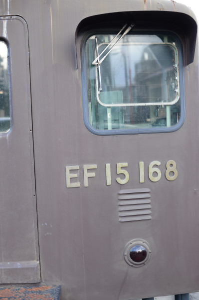 DSC_9810.JPG