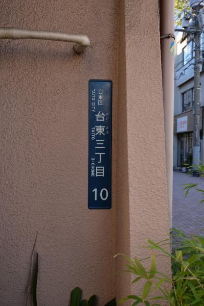 DSC_6954.JPG